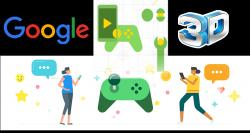 siliconreview-googles-new-development-for-games