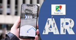 siliconreview-googles-new-feature-for-google-maps