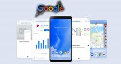 siliconreview-googles-new-feature-launch