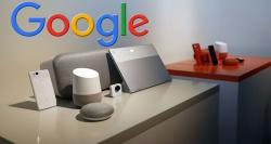 siliconreview-googles-new-product-launch