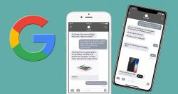 siliconreview-googles-new-rollout-for-ios-users