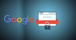 siliconreview-googles-new-security-measure