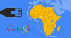 siliconreview-googles-new-subsea-cable-project