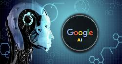 siliconreview-googles-project-heaven-ai-development