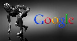 siliconreview-googles-robotic-initiative