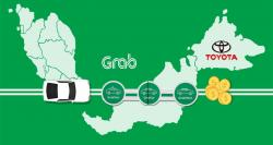 siliconreview-grab-toyota-investment