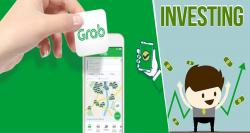 siliconreview-grabs-investment-in-vietnam