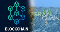 siliconreview-grainchains-mexico-expansion