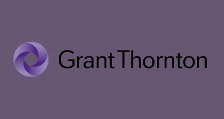 Grant Thornton's public sector business wins $350-million consulting contract from TSA