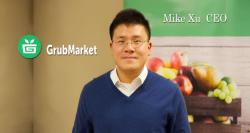 siliconreview-grubmarket-a-grocery-service-earns-32m