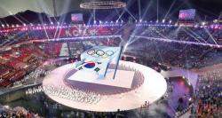 siliconreview-olympics-opening-ceremony-hacked-