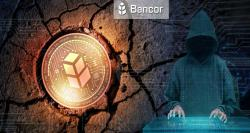 siliconreview-hackers-breach-cryptocurrency-platform-bancor