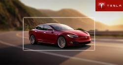 siliconreview-hackers-can-steal-a-tesla-model-in-seconds