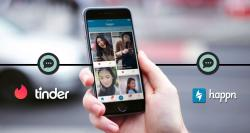 siliconreview-happn-missed-connections-rival-tinder