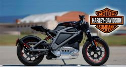 siliconreview-harley-davidson-electric-motorcycles