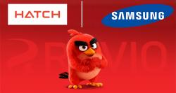 siliconreview-hatch-and-samsung-partnership