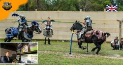 siliconreview-hawk-eye-tech-englands-jousting