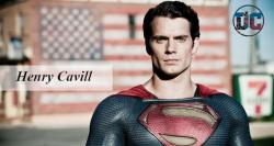 siliconreview-henry-cavill-no-more-superman