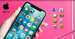 siliconreview-apples-new-updated-ios