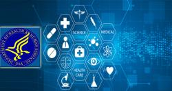 siliconreview-hhs-releases-cybersecurity-guidance