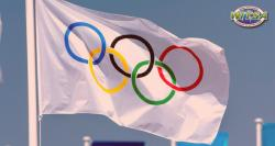 siliconreview-olympics-of-it-industry