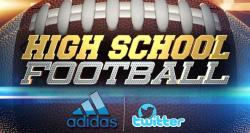 siliconreview-high-school-football-will-be-live-streamed-now