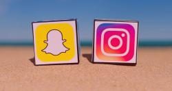 siliconreview-instagram-over-snapchat