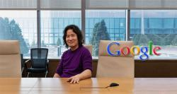 siliconreview-hired-samsungs-injong-rhee-to-lead-googles-iot-business