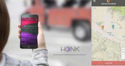siliconreview-honk-raises-18-million-funding