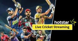 siliconreview-hotstar-live-viewership-ipl