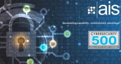 siliconreview-ais-makes-the-top-500-cybersecurity-list