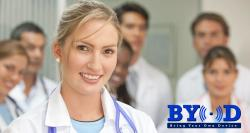 siliconreview-how-byod-is-affecting-healthcare-management-and-patients-data