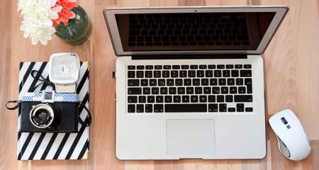 How Can You Best Set Up Your Finances To Succeed As A Freelancer