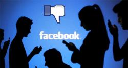 siliconreview-facebook-is-pushed-down-to-the-fourth-spot-in-terms-of-usage