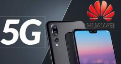siliconreview-huawei-5g-phones-development