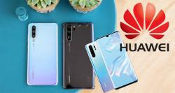 siliconreview-huawei-brazil-initiative-