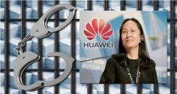 siliconreview-huawei-cfo-jailed-in-canada-