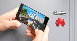 siliconreview-huaweis-new-gaming-mobile-phone