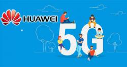 siliconreview-huaweis-new-5g-communication-hardware-for-autos