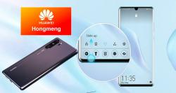 siliconreview-huaweis-own-os-smartphone