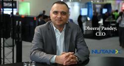 siliconreview-nutanix-enterprise-hybrid-cloud