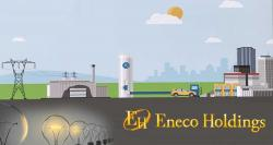 siliconreview-hydrogen-gas-technology-eneco-holdings