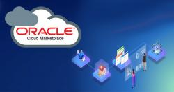 siliconreview-hydrogen-in-cloud-marketplace-oracle