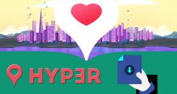 siliconreview-hyp3r-instagram-data-location-privacy