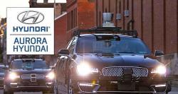 siliconreview-hyundai-aurora-self-driven-cars