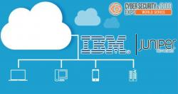 siliconreview-ibm-and-juniper-agreement