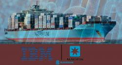 siliconreview-ibm-and-maersk-partnership