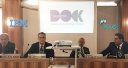 siliconreview-ibm-banca-carige-dock-partnership