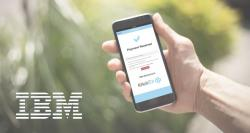 siliconreview-ibm-cross-border-payment
