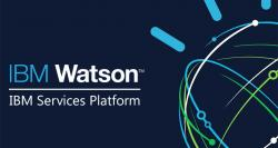 siliconreview-ibm-launches-services-platform-called-ibm-services-platform-with-watson